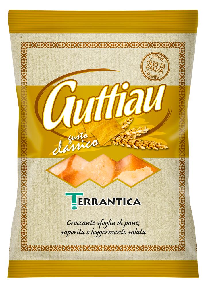 guttiau-classico