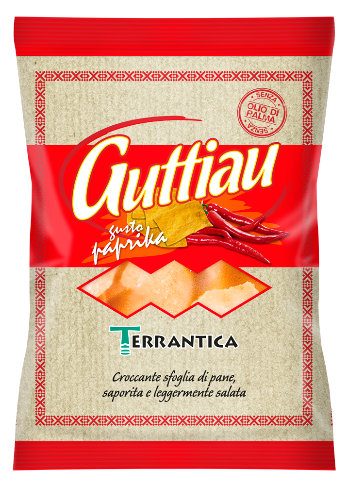 guttiau-paprika