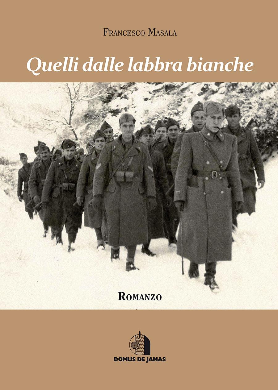 labbraBianche_COP