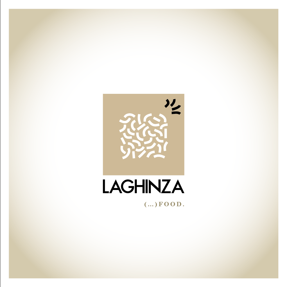 laghinza01