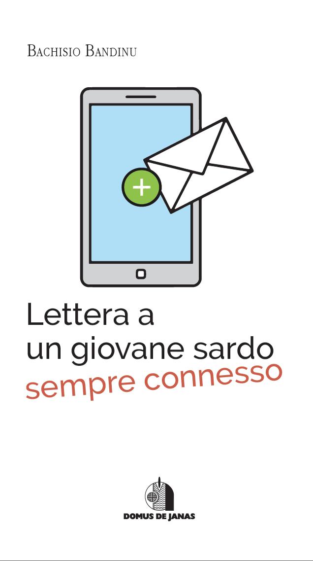 lettera_giovane_sardo_cop