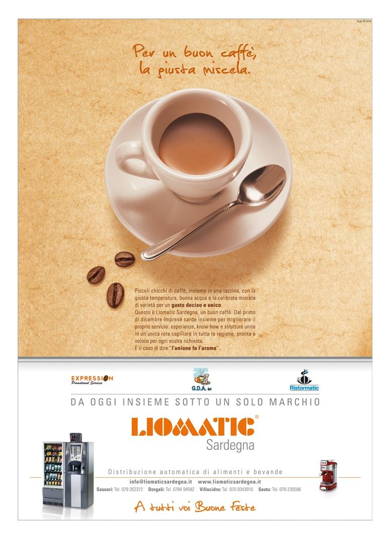 liomatic_adv1
