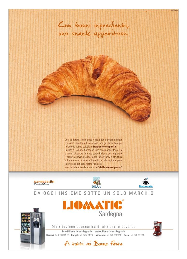 liomatic_adv2