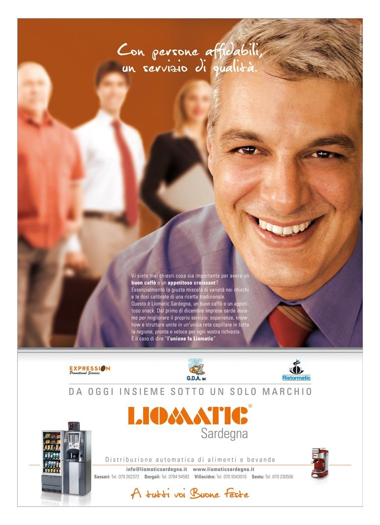 liomatic_adv3