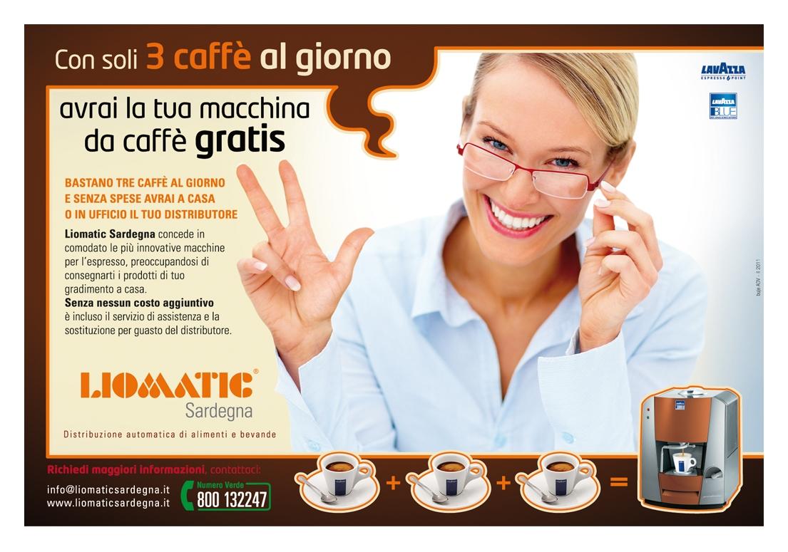 liomatic_adv5