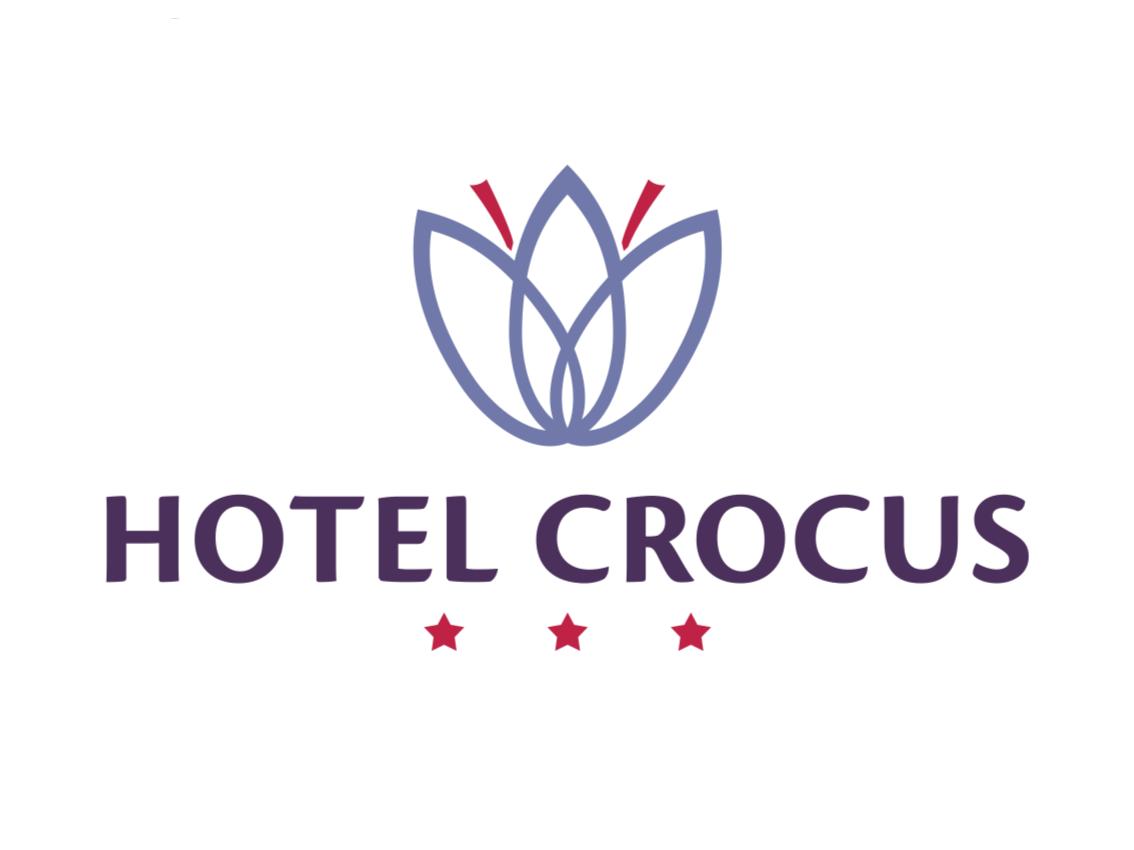 logo_CrocusHotel