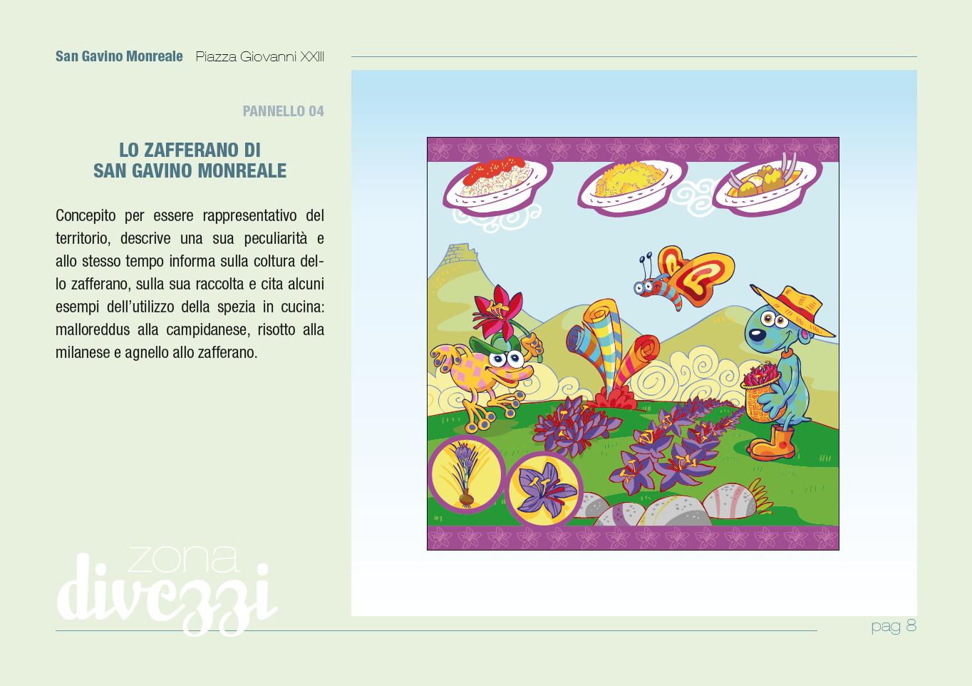 micro-nido_pannello_04