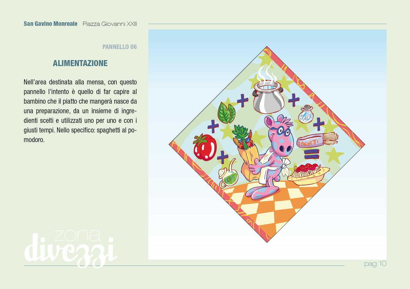 micro-nido_pannello_06