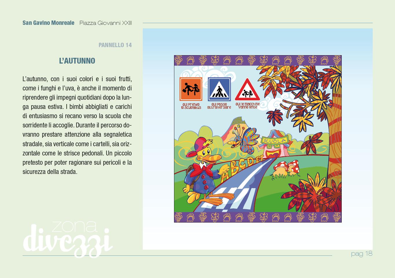 micro-nido_pannello_14