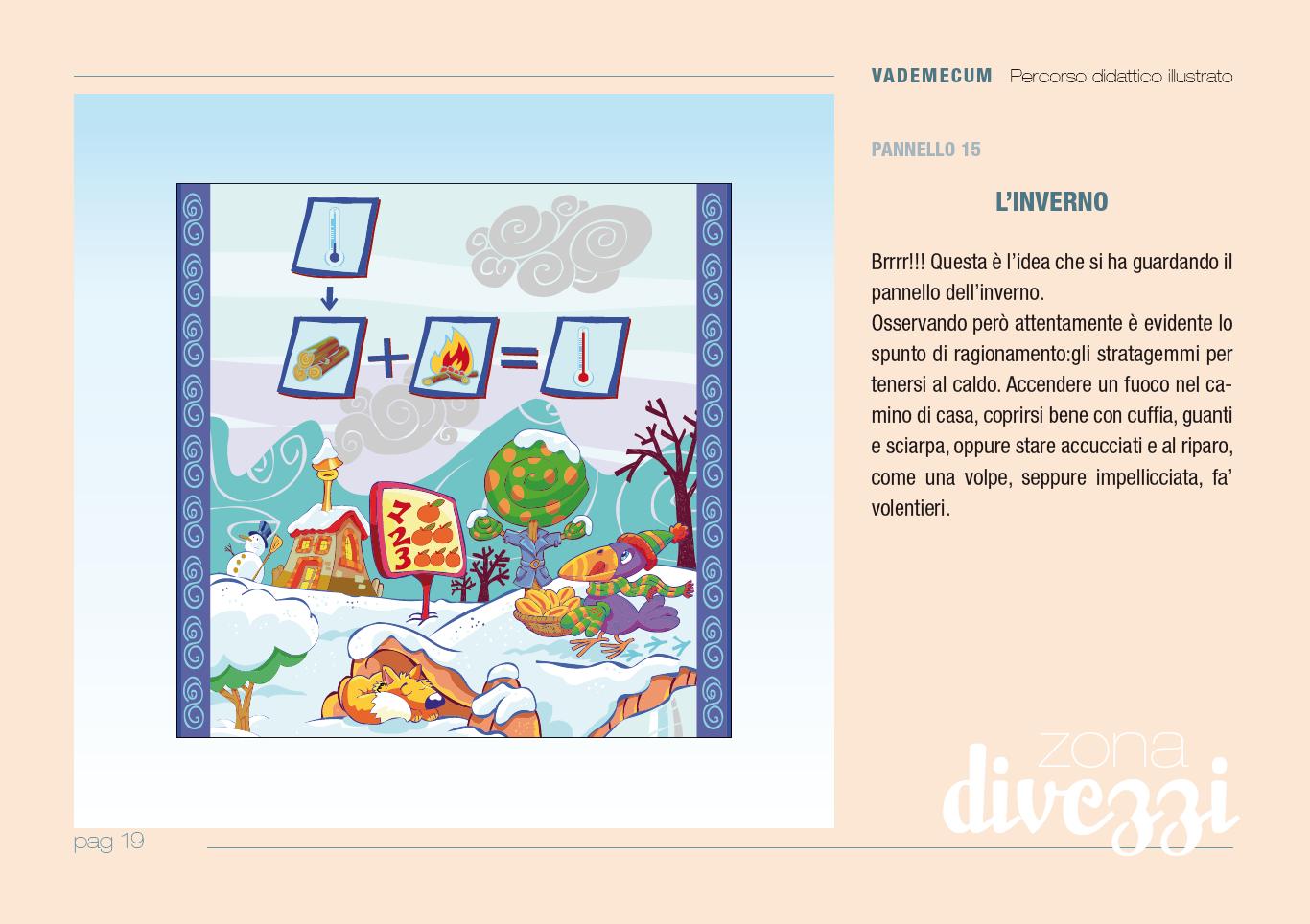 micro-nido_pannello_15
