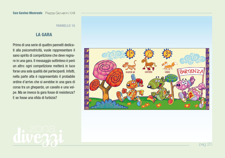micro-nido_pannello_16