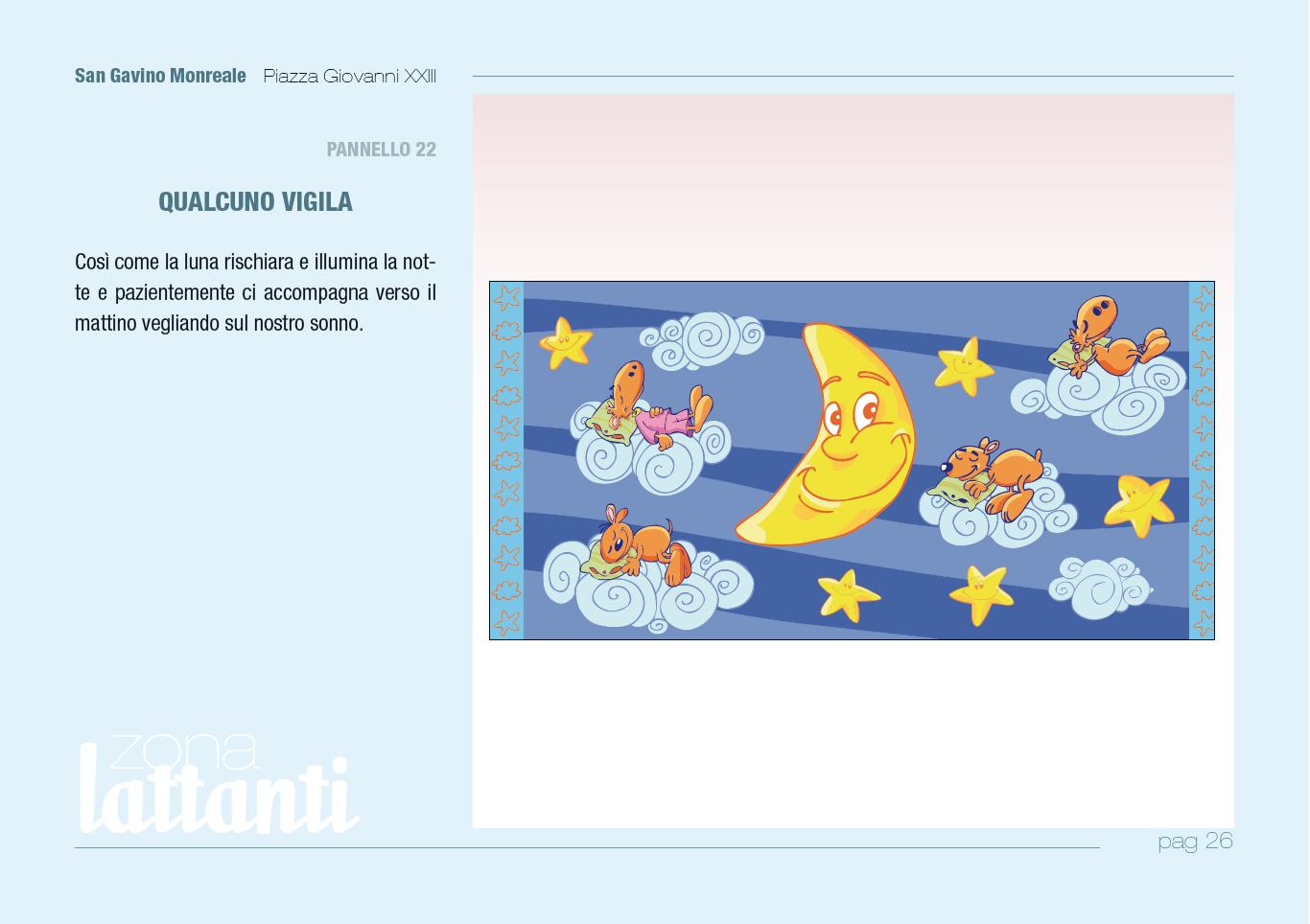 micro-nido_pannello_22