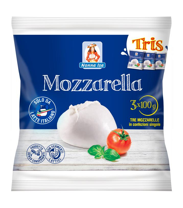 mozzarella-3