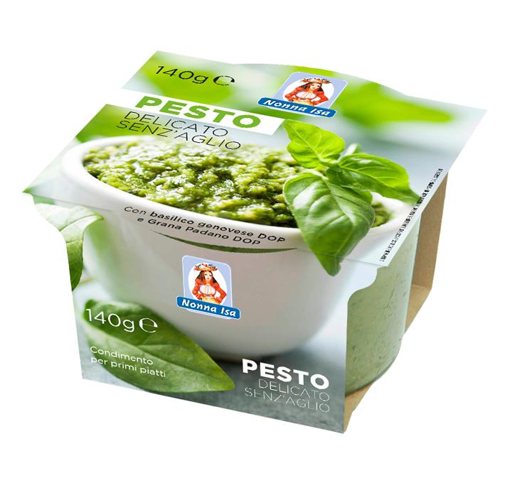 pesto-2
