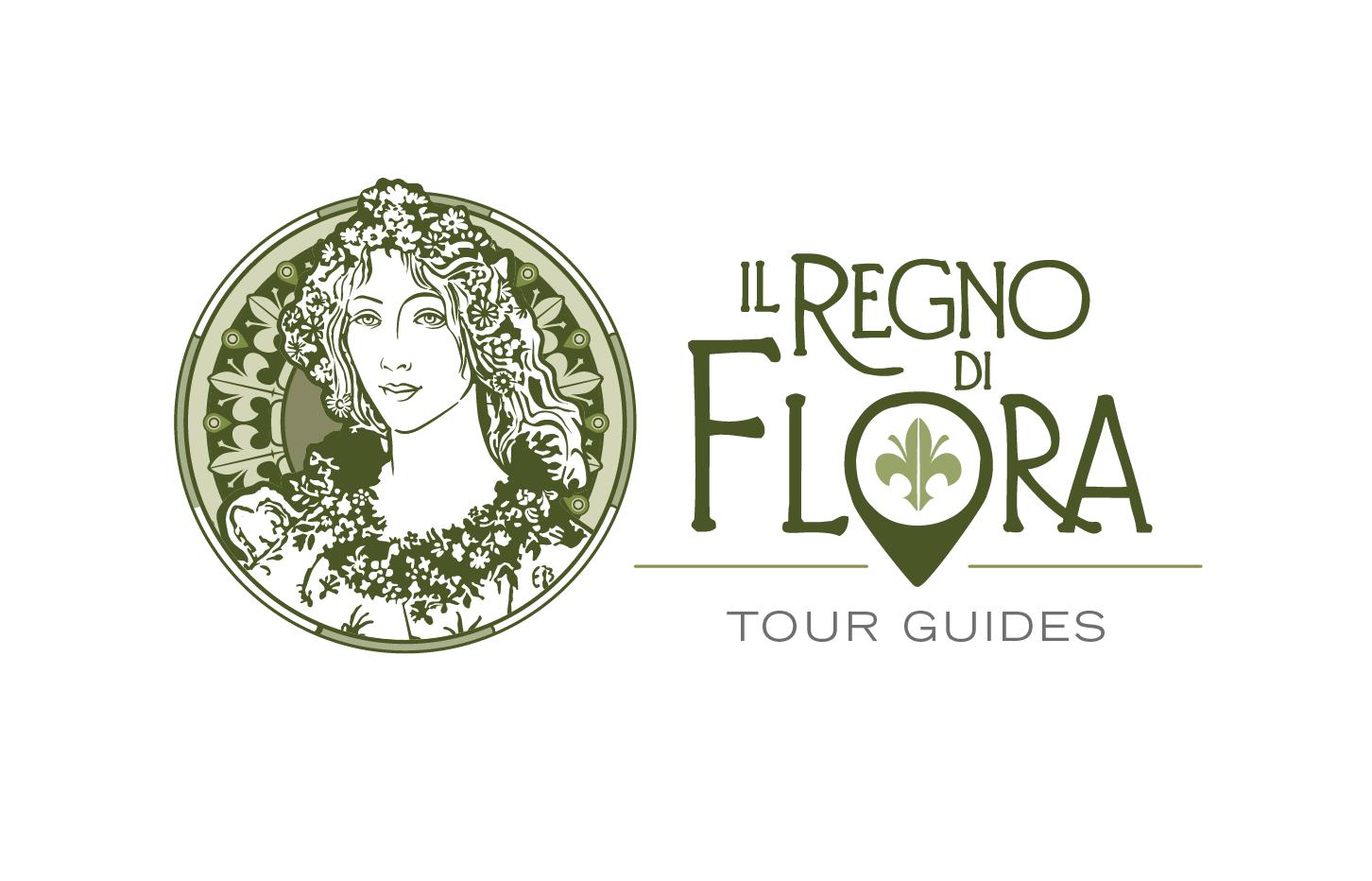 regnoflora-marchio