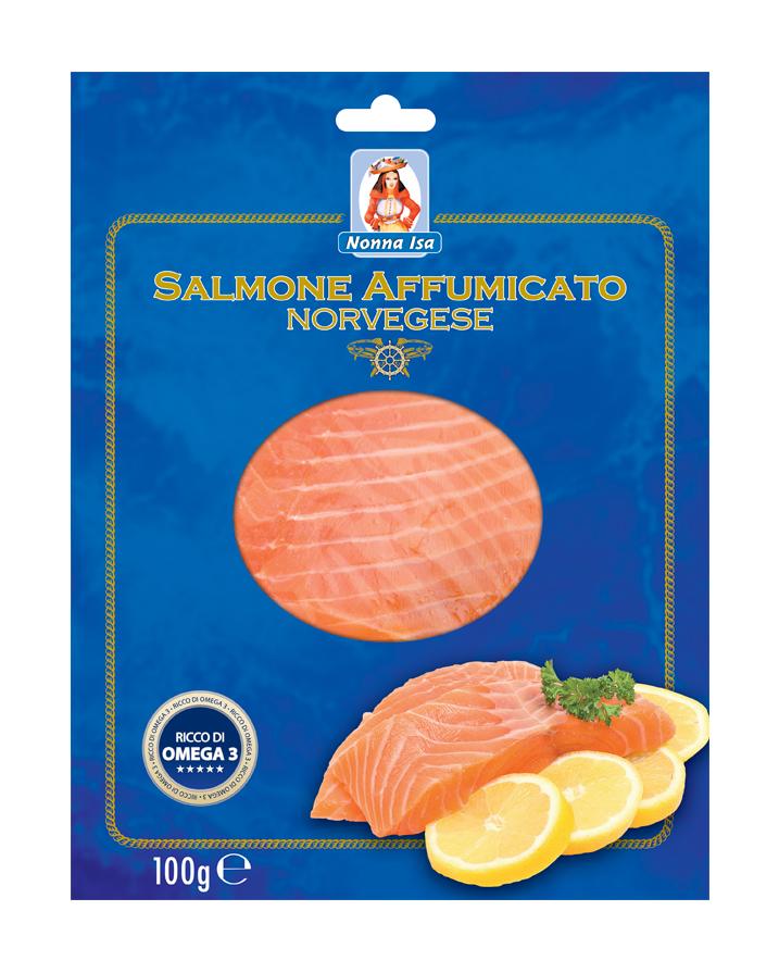 salmone-1