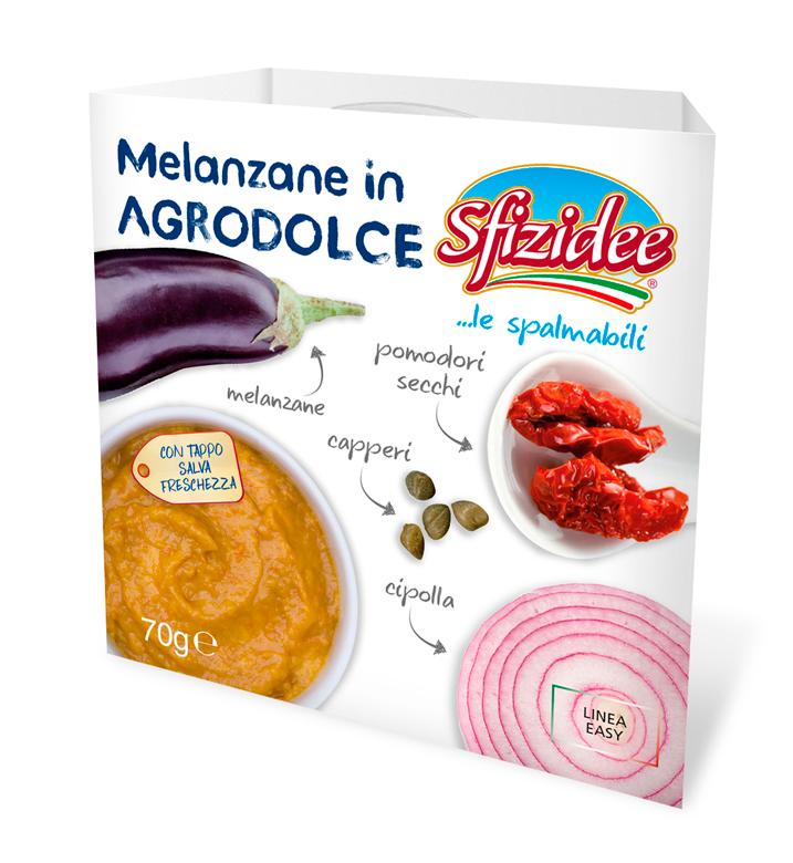 sfizidee_3