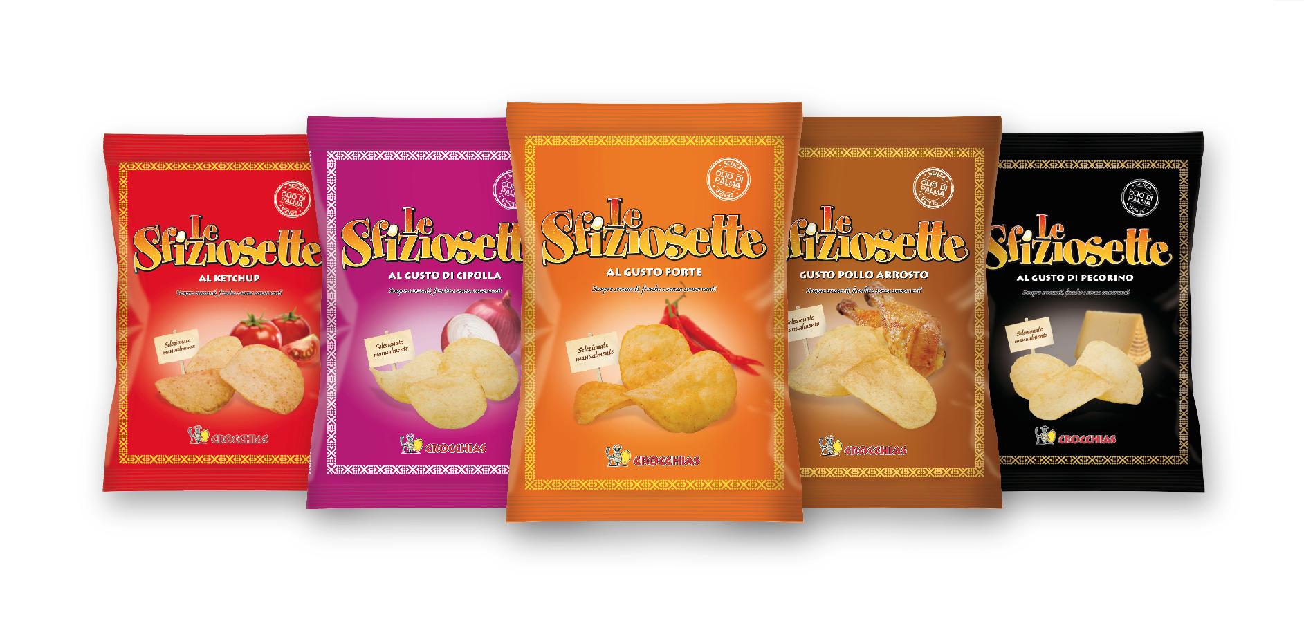 sfiziosette_pack_linea