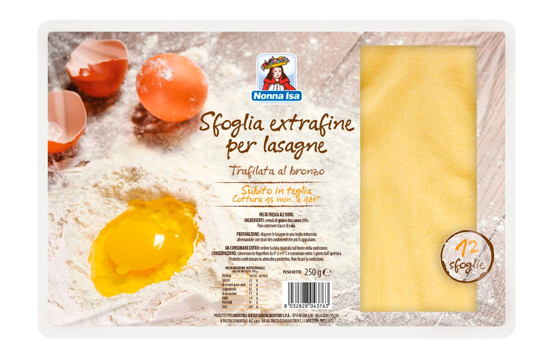 sfoglia-lasagne