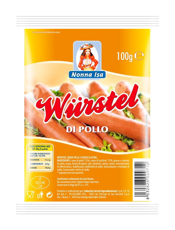wurstel-1