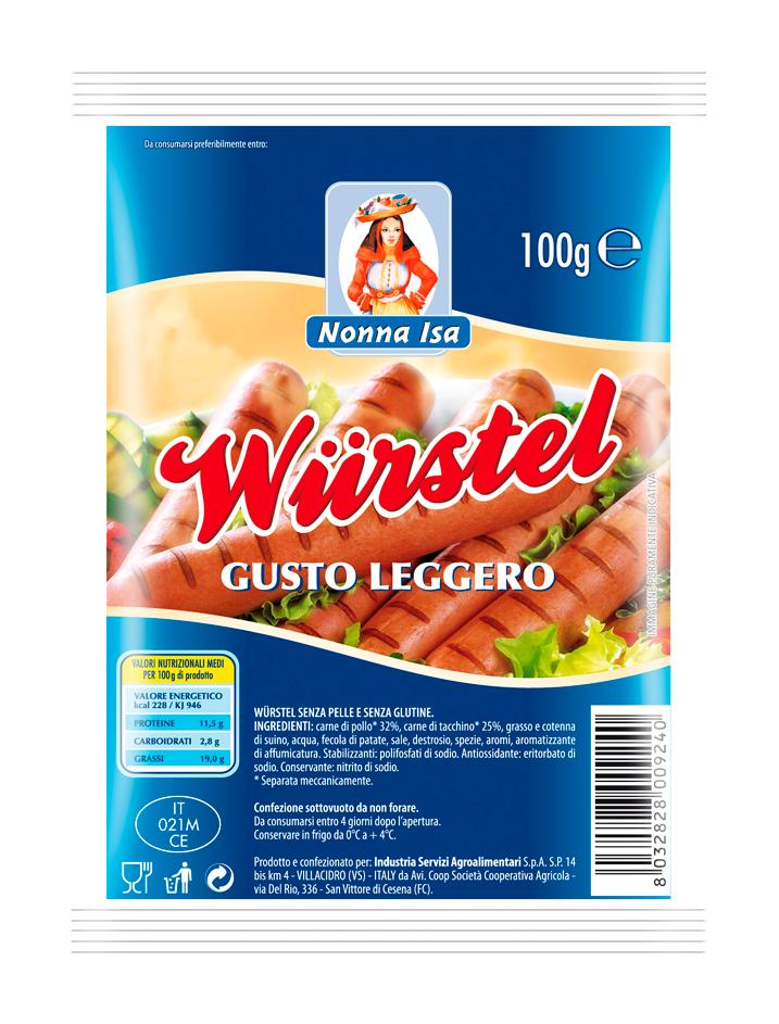 wurstel-2